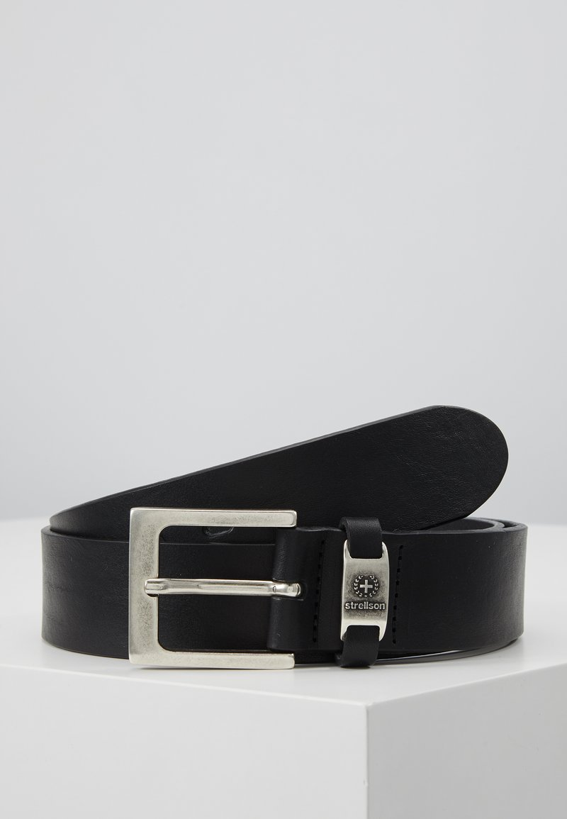 Strellson - Belt - black