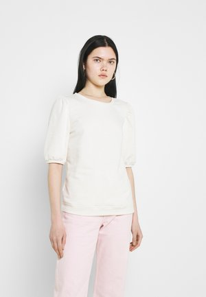 BXSIRRI - Sweatshirt - birch