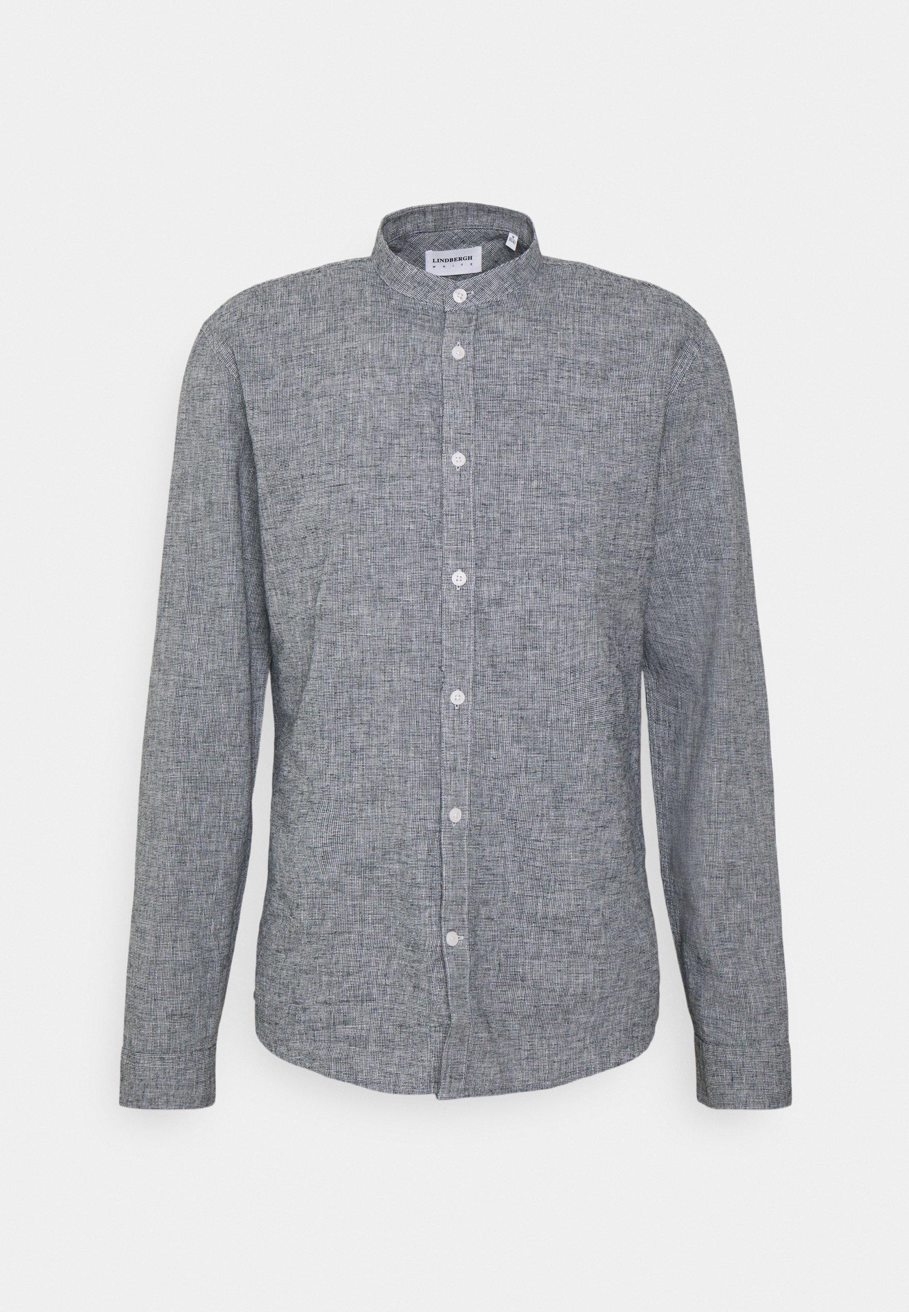 Men BLEND MANDARIN - Shirt