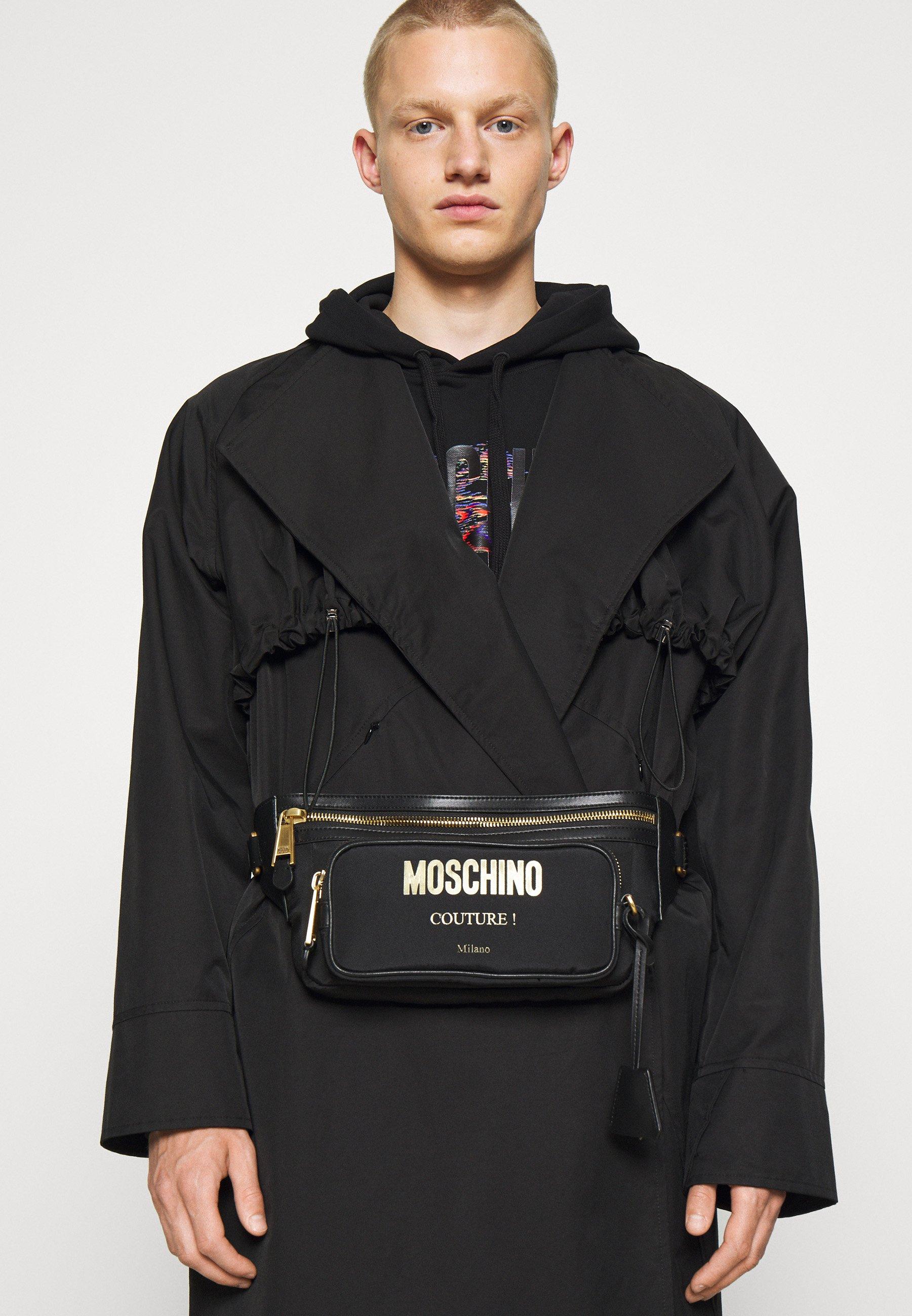 Women COUTURE UNISEX - Bum bag