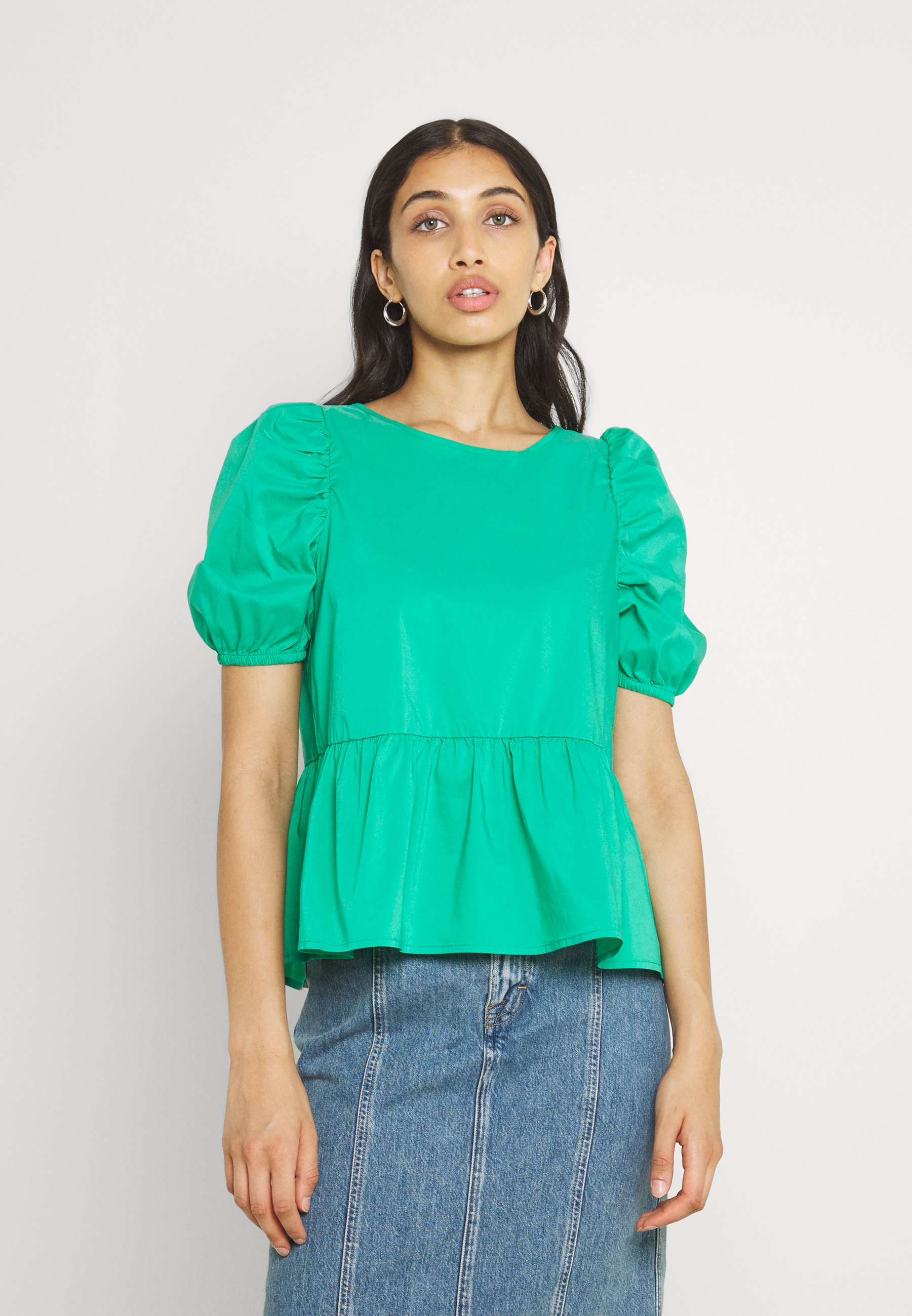 Women VMFRANCES - Basic T-shirt
