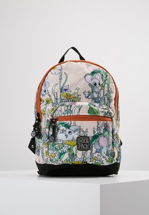 MICE MINI BACKPACK - Rucksack - rose