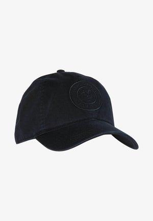 HERREN  - Cap - marine