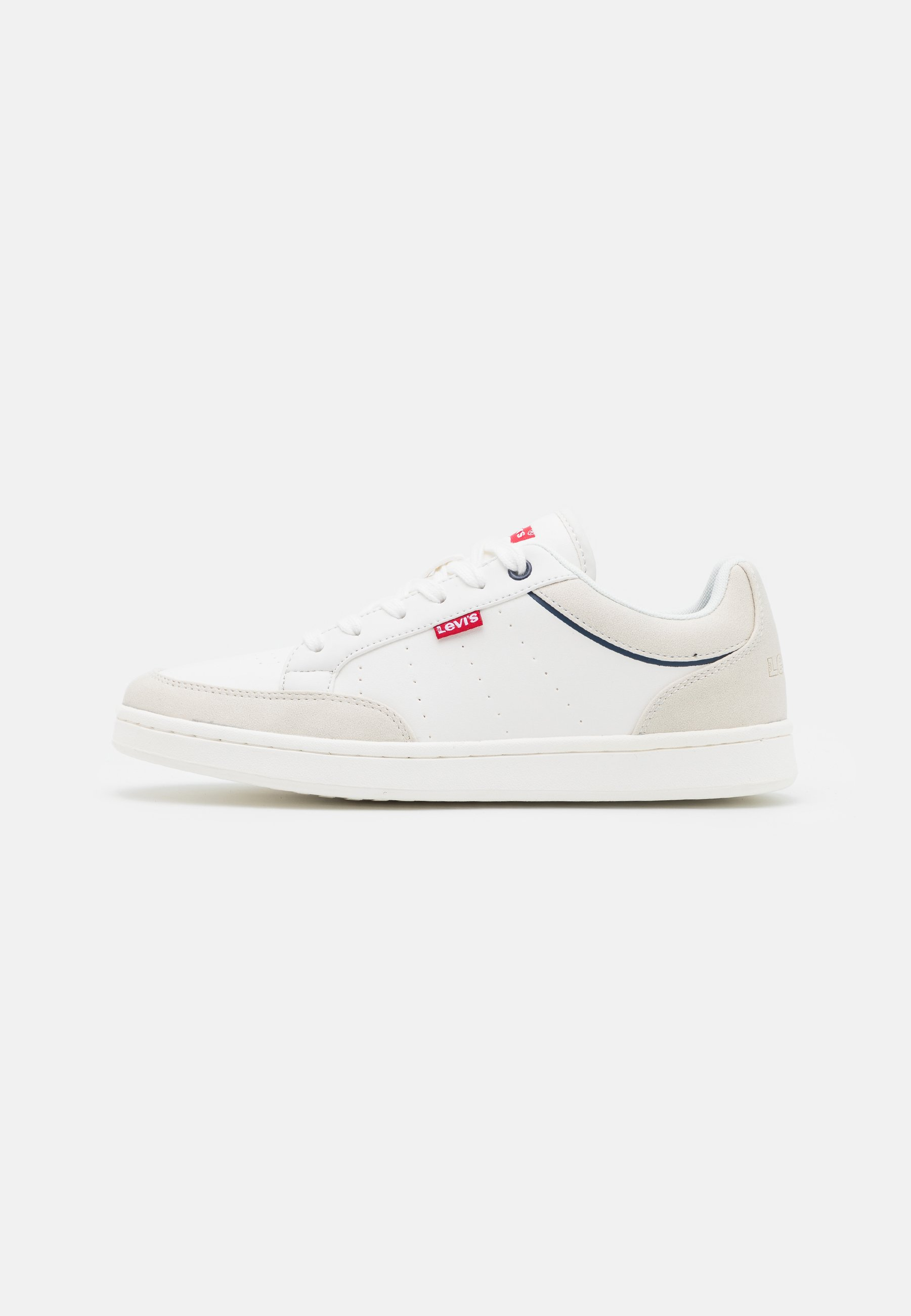 Homme BILLY  - Baskets basses