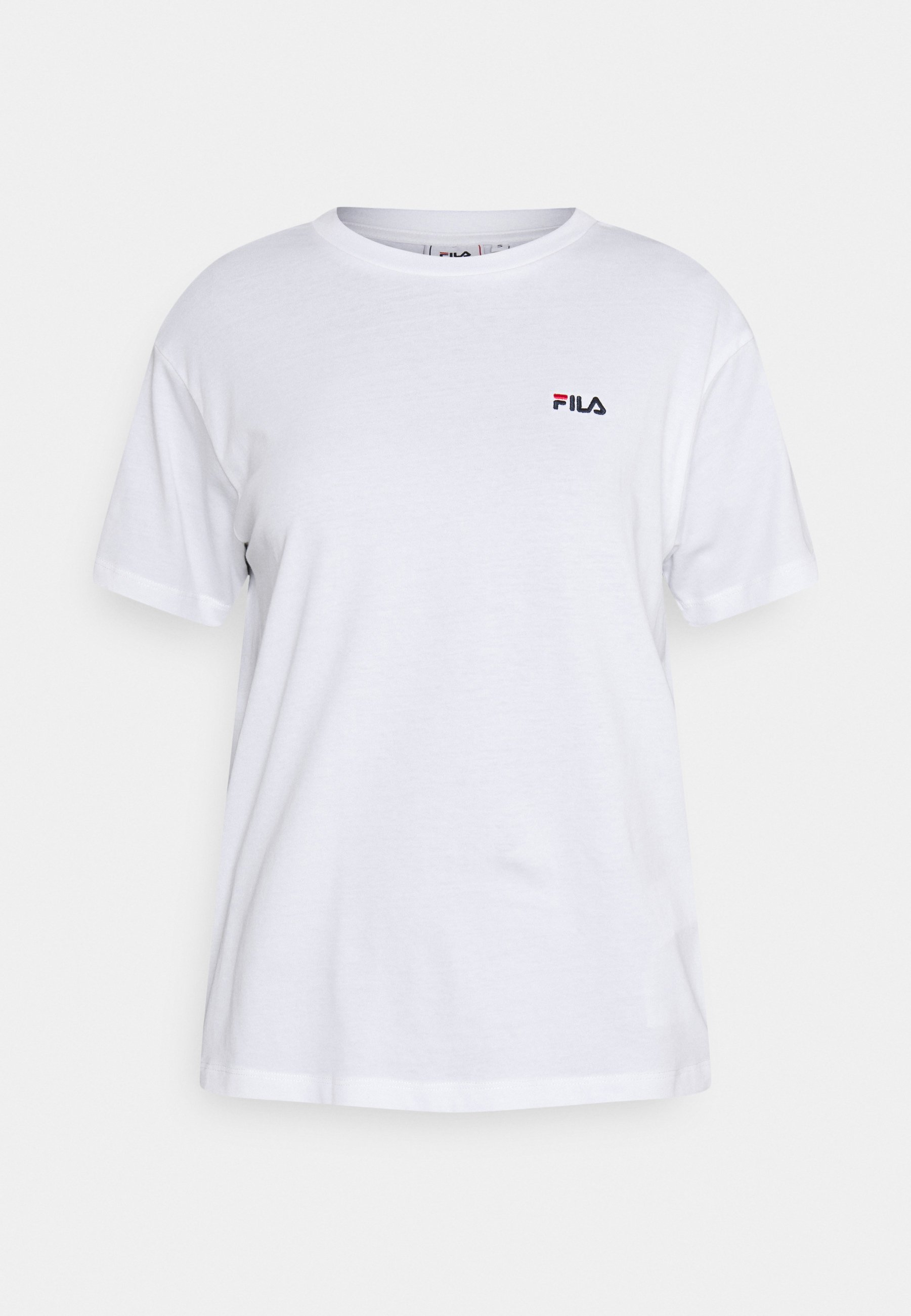 Women EFRAT TEE - Basic T-shirt