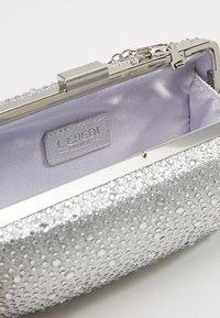 L. CREDI - Pochette - silver - 6