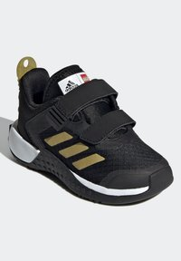 adidas Performance - LEGO® - Trainers - black - 1