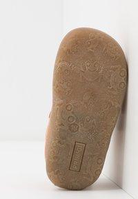 Primigi - Zapatos de bebé - azzurro - 5