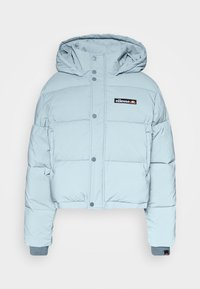 Ellesse - MONOLIS  - Winter jacket - blue - 6