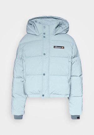 MONOLIS  - Zimní bunda - blue
