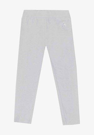 Leggings - Trousers - blanco