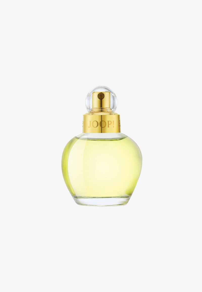 JOOP! Fragrances - ALL ABOUT EVE EAU DE PARFUM - Eau de Parfum - -