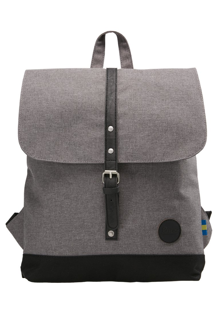 Enter Backpack Mini Envelope - Tagesrucksack Grey/grau