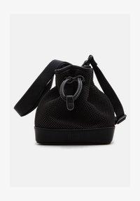 UGG - Across body bag - black - 0
