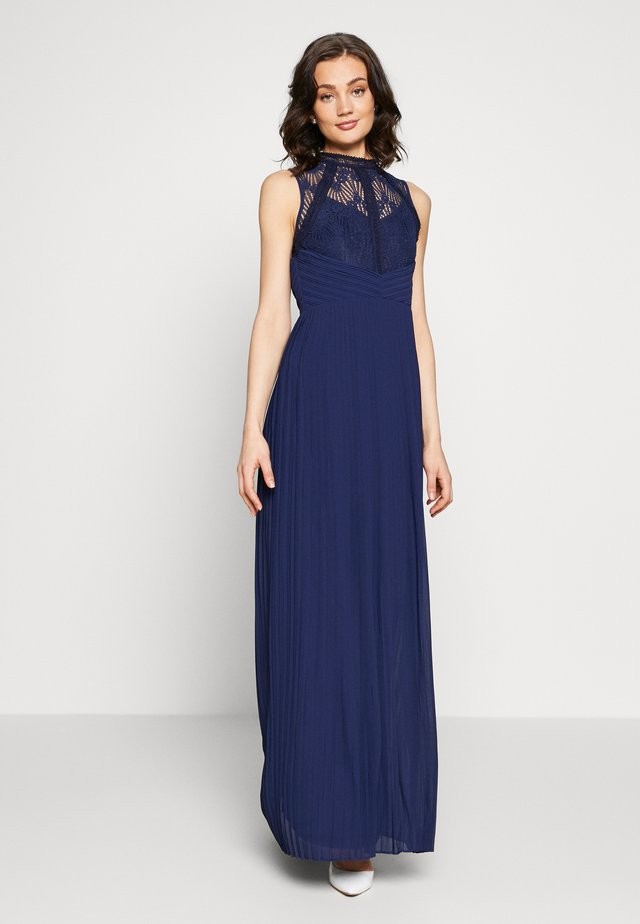 NAIARA - Occasion wear - navy