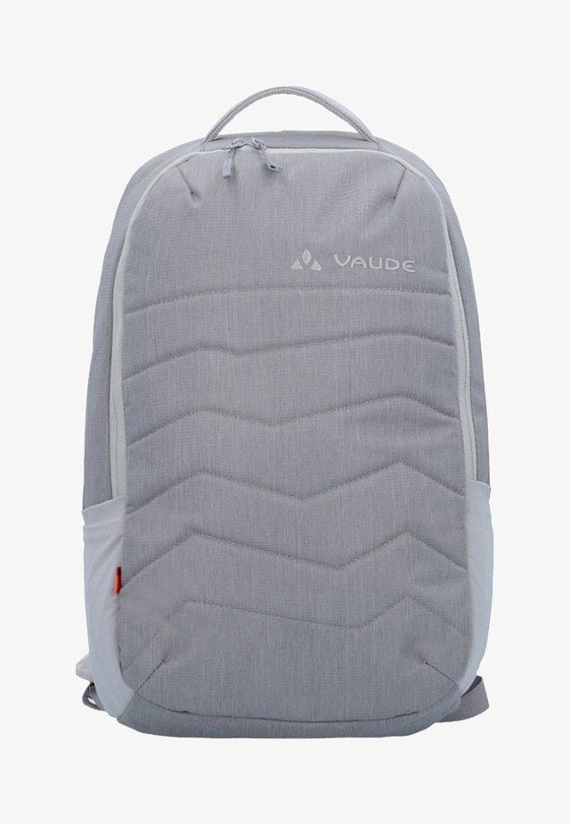PETALI BIG II - Backpack - anthracite