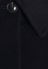 maje - GAVINO - Klassinen takki - marine - 6