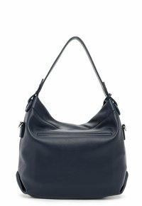 Emily & Noah - Handbag - blue - 2