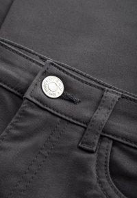 ORSAY - Trousers - grau - 4