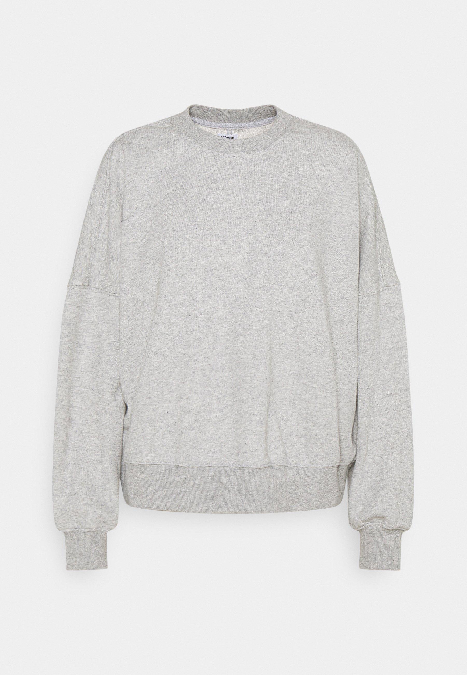 Women YOUR FAVOURITE CREW - Sweatshirt