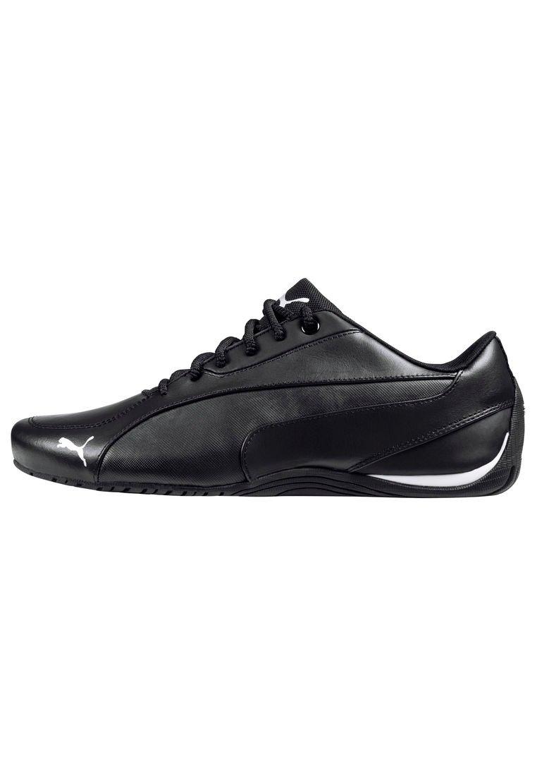 Herrer DRIFT  - Sneakers