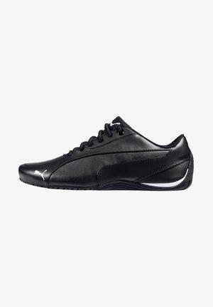 DRIFT  - Sneakers laag - black