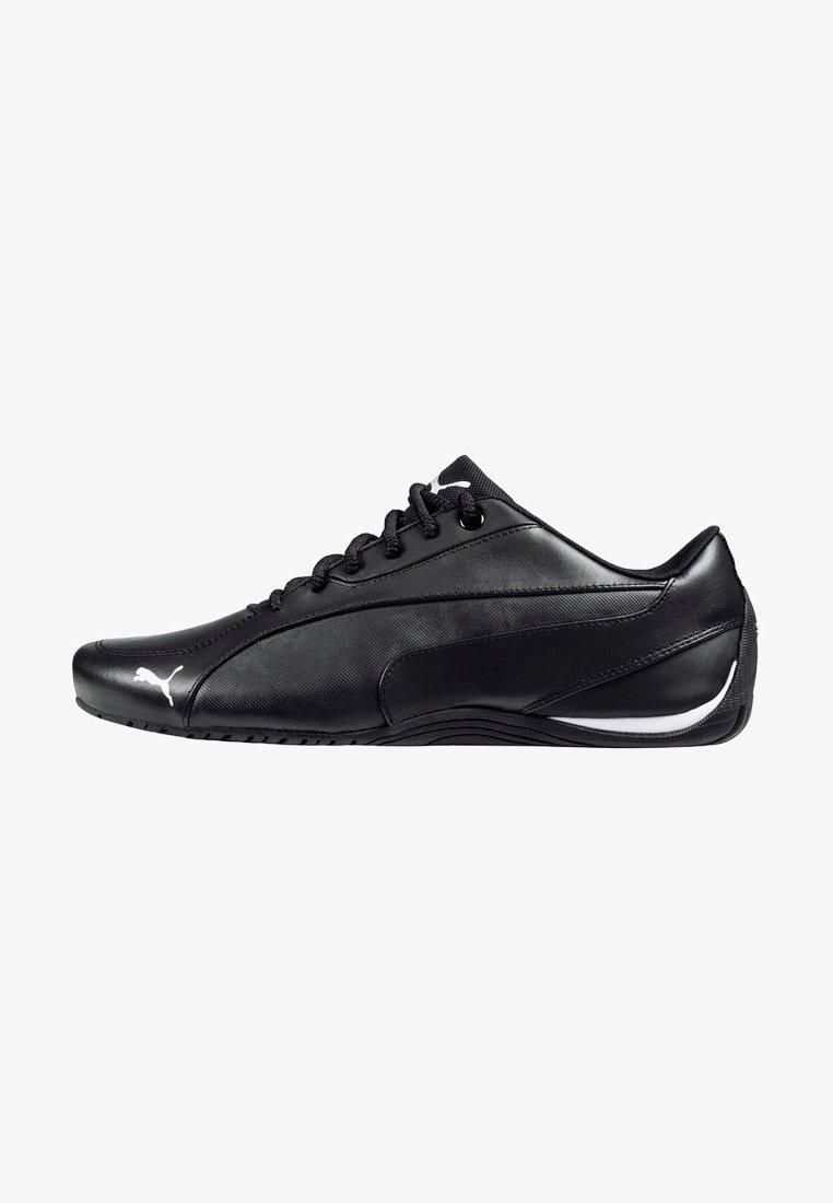 Puma - DRIFT  - Sneaker low - black