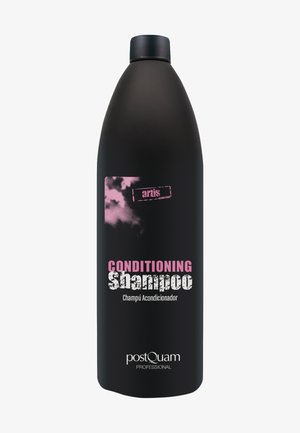 HAIR CARE CONDITIONING SHAMPOO (1000 ML) - Shampoo - -
