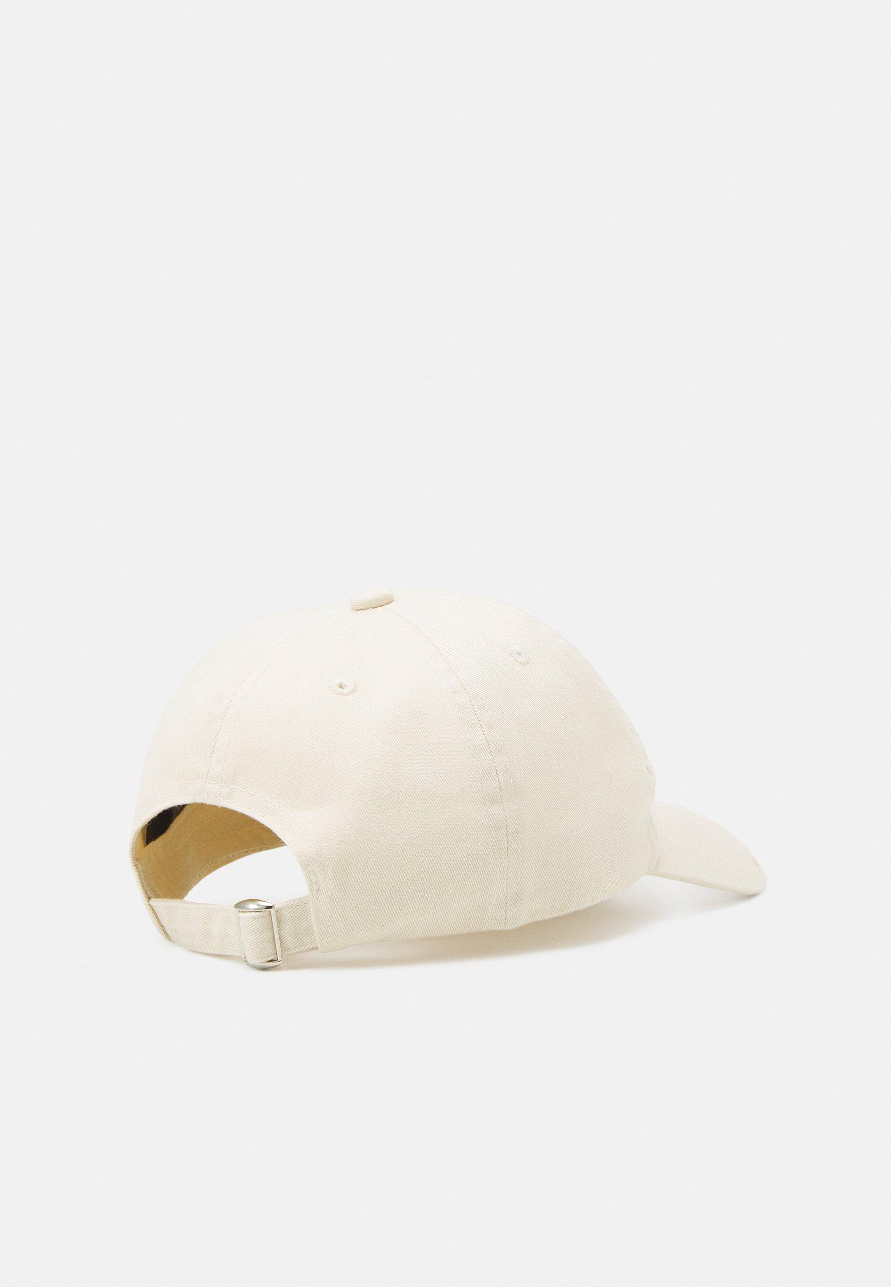 Homme ONSHOLDEN DISTRESSED CAP UNISEX - Casquette