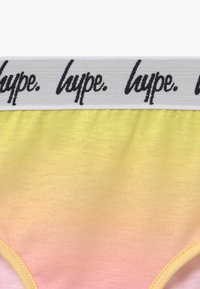 Hype - KIDS SET - Underwear set - multi - 4