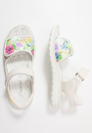 Sandales - multicolor