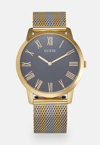 Guess - Rannekello - gold-coloured - 0