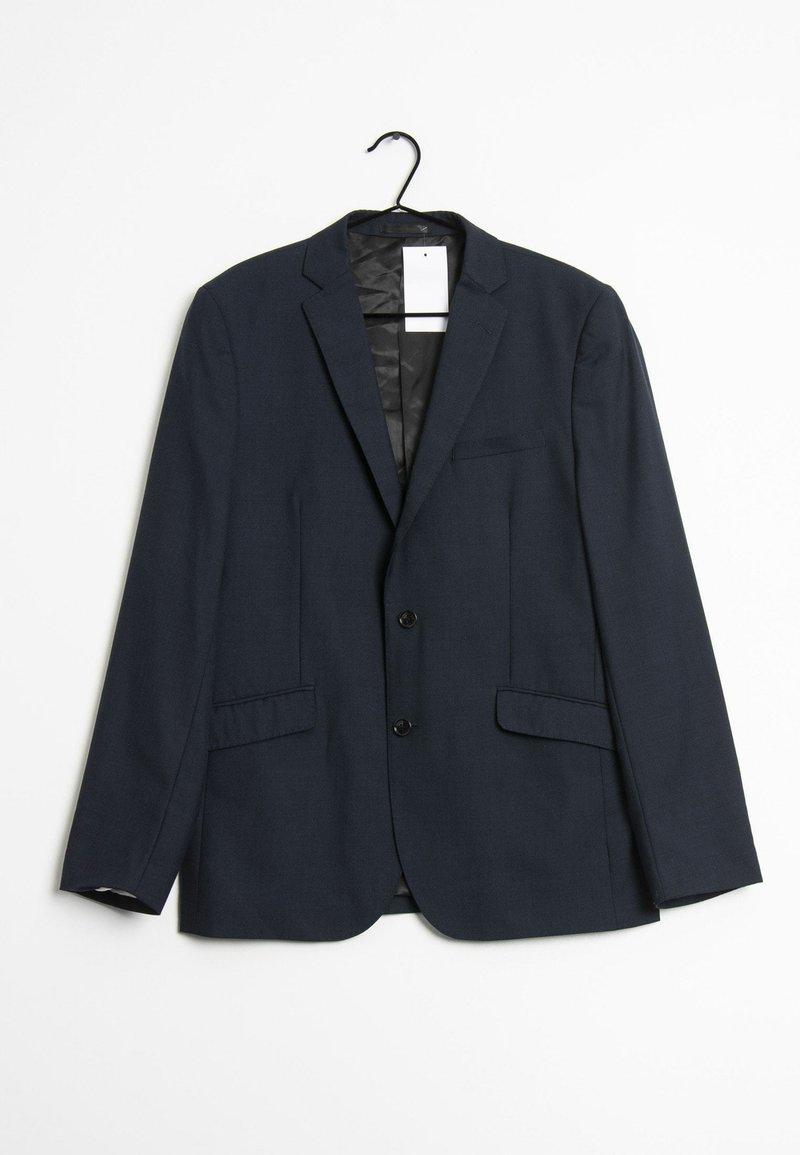 Selected Homme - Blazer - blue