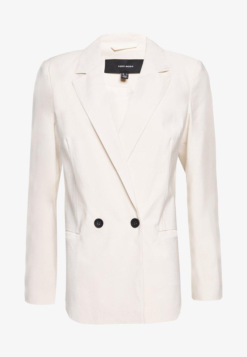 Vero Moda - VMEMILY  - Blazer - beige