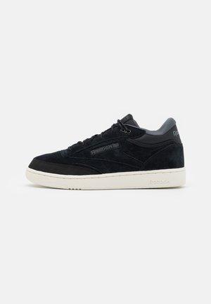 CLUB C MID II UNISEX - Sneakers - black