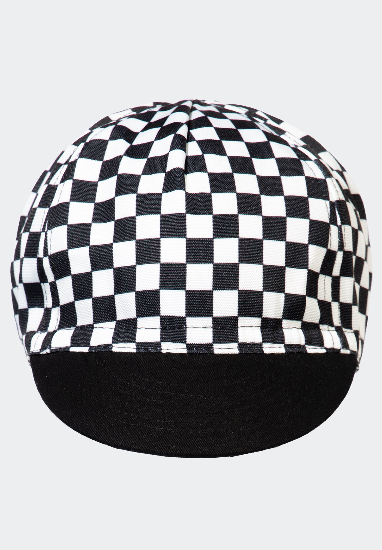 Homme GOD OF SPEED - Casquette