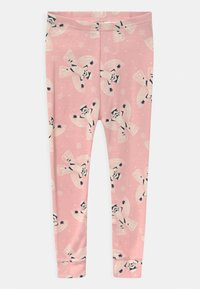 GAP - TODDLER GIRL STAR WARS STORMTROOPER  - Yöasusetti - pure pink - 2