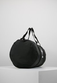 adidas Originals - DUFFLE - Torba sportowa - black - 3