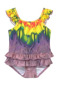 Molo - NALANI - Swimsuit - multicoloured - 0