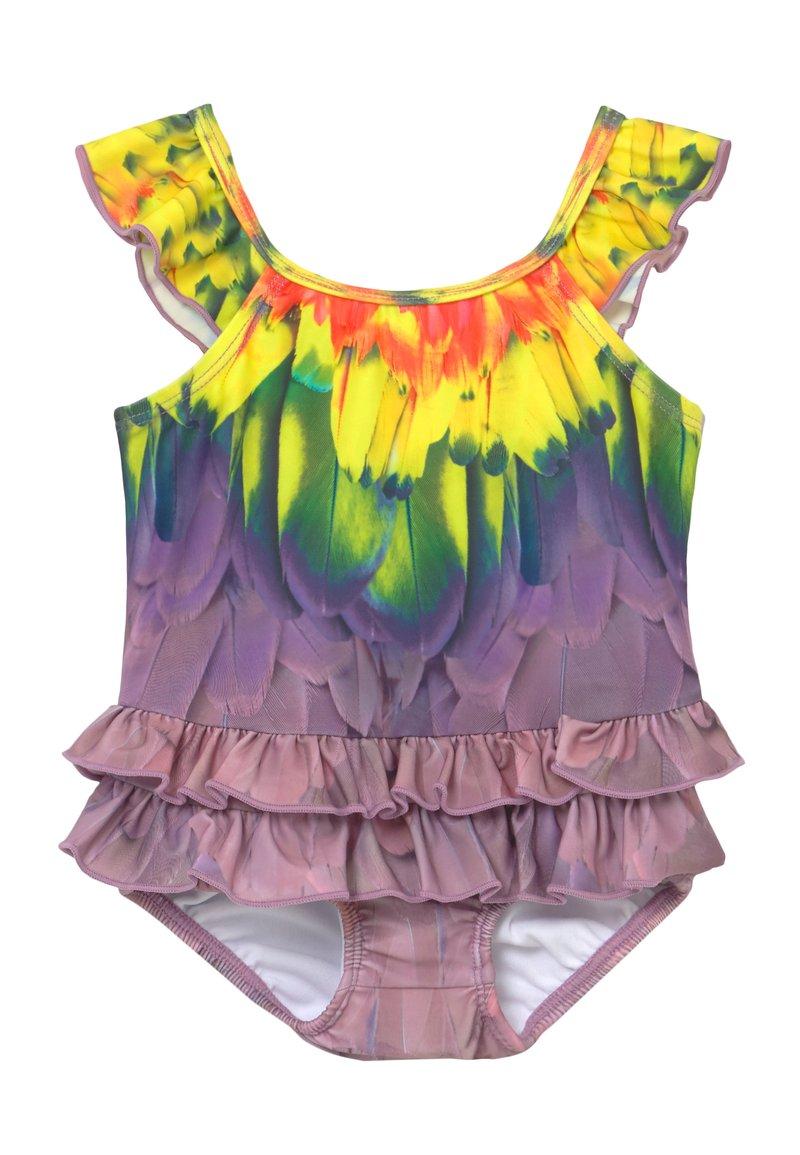 Molo - NALANI - Swimsuit - multicoloured