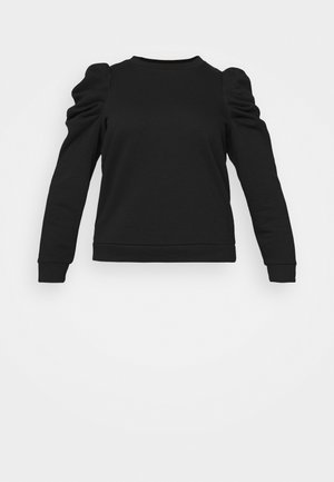 VMSWEET - Sweatshirt - black
