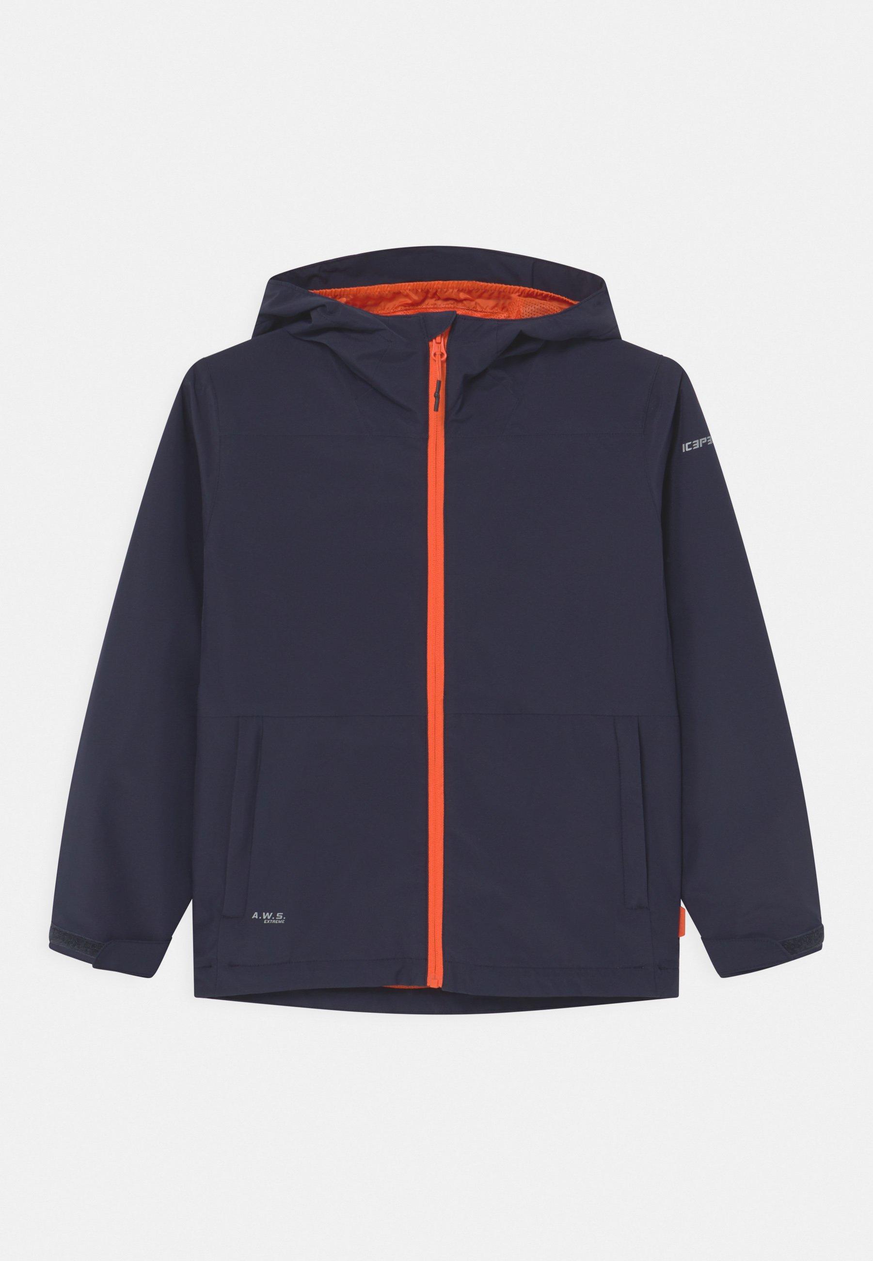 Kids KNOBEL UNISEX - Outdoor jacket