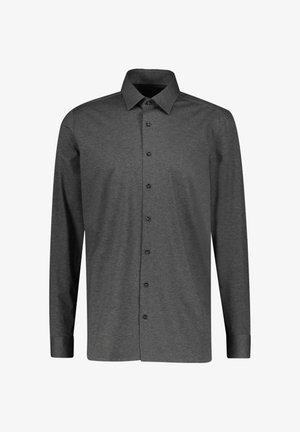MODERN FIT - Shirt - anthrazit