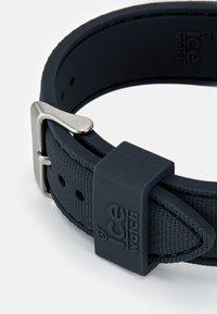 Ice Watch - LARGE - Orologio - grey - 3