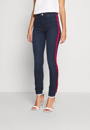 ICON SKINNY - Jeans Skinny Fit - dina