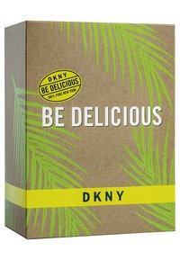 DKNY Fragrance - DKNY BE DELICIOUS SUMMER SET - Fragrance set - - - 2