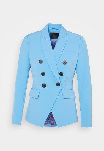 STYLISH - Blazer - electric blue