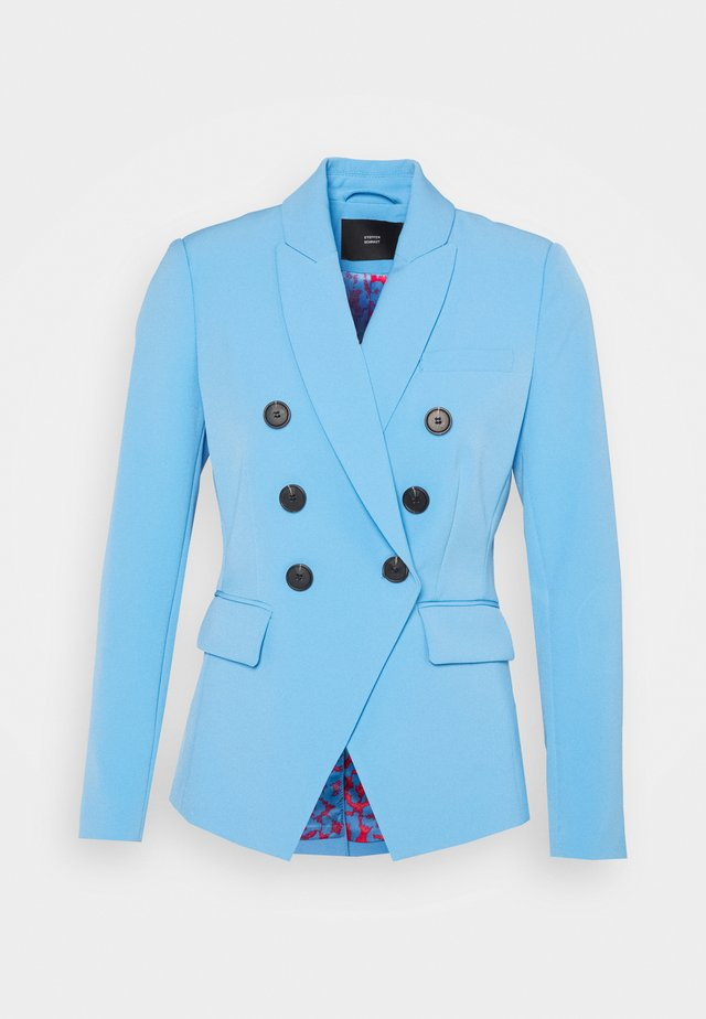 STYLISH - Blazer - electric blue