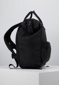 anello - Reppu - black - 3