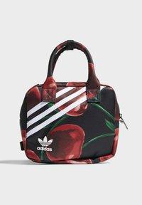 adidas Originals - BAG - Rugzak - multicolour - 2